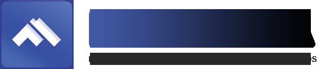 Blog Fitmoda logo