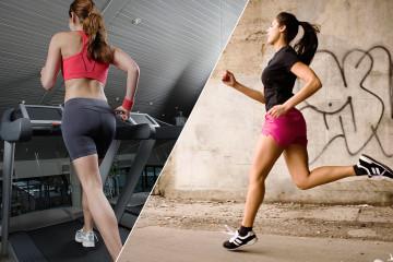 corrida_vs_esteira