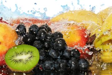 higienizacao-frutas-verduras-vida-e-saude