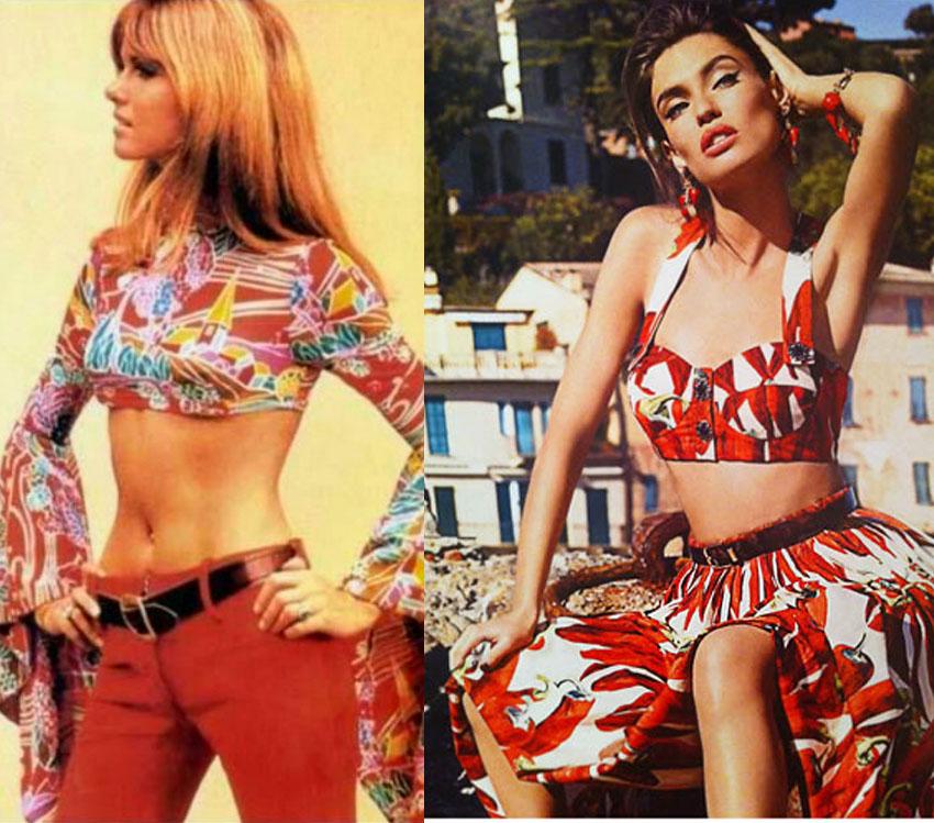 moda-anos-70