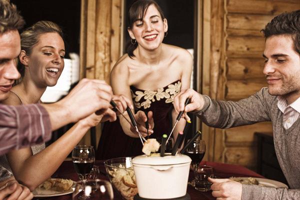630649-No-inverno-acaba-sendo-inevitável-comer-alguns-pratos-que-engordam.