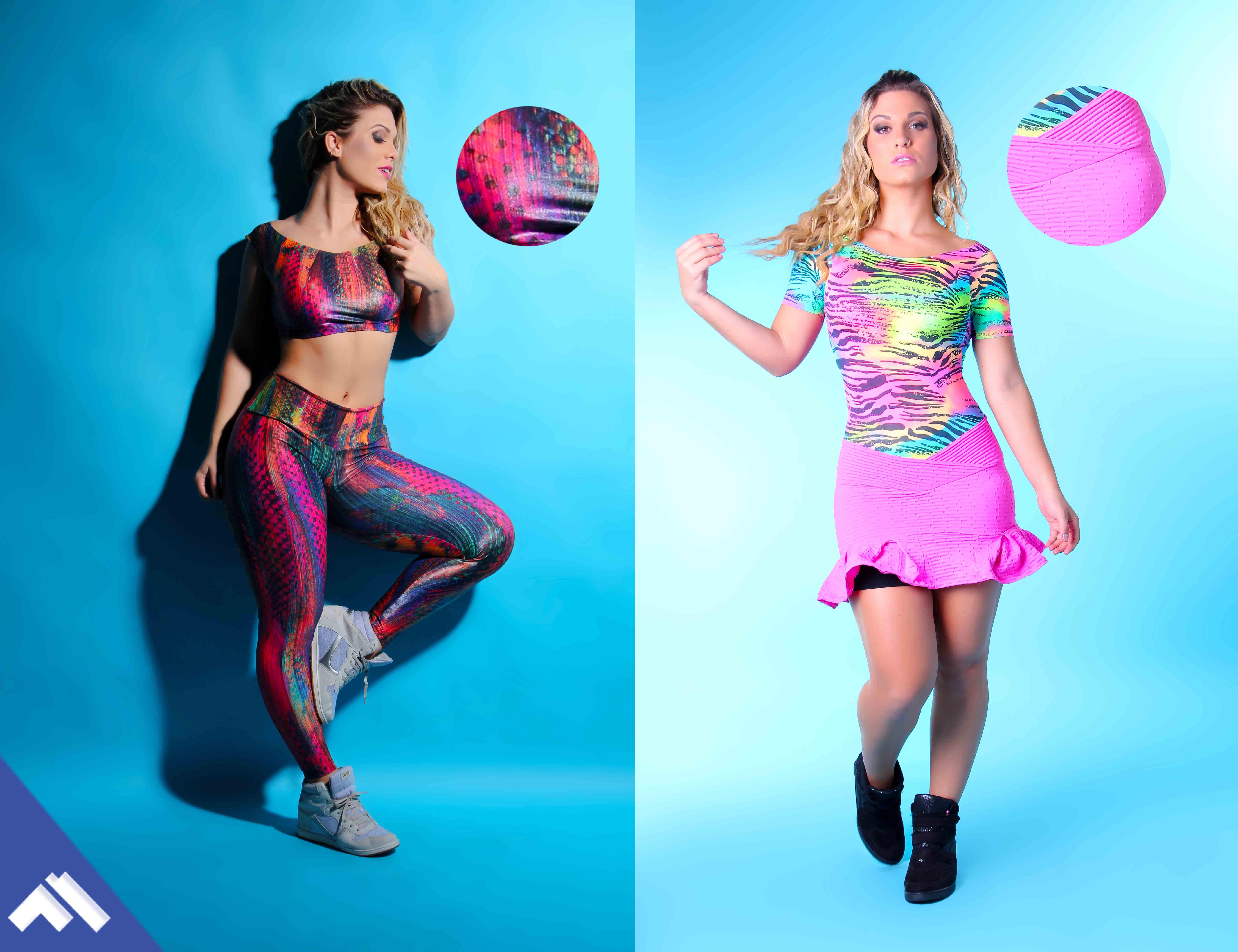 e26f51a798e0 Poliamida x Poliéster – Tipos de tecido moda Fitness | Blog Fitmoda