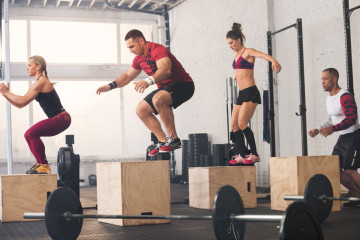 C11124_FW_13_Mens_Crossfit_Training_Crossfit_6_low