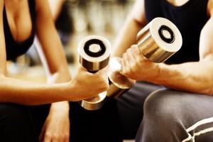 musculacao-dicas-treino-feminino-massa-magra
