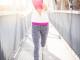 2-dicas-emagrecer-rapido-roupas-fitness-para-malhar-academia-exercicios-fitmoda-atacado-2